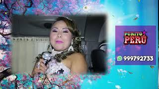 Gladys Vila Saluda A Purito PerÚ