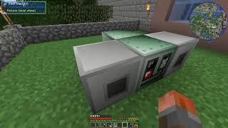 GregTech 5 [Minecraft 1 7 10] - Electric Blast Furnace