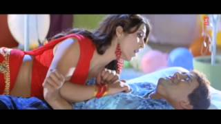 Tani Chhuke Dekhah Chhatiya (Bhojpuri Full Video Song) Rangeela Babu