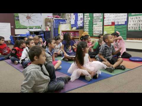 Writing Strategies For Kindergarten Students Writing Informational Paragraphs