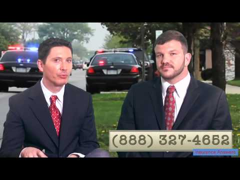 Getting low cost Auto Insurance after DUI