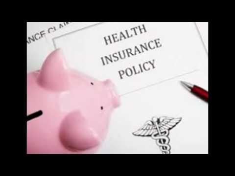 Private Health Insurance 9