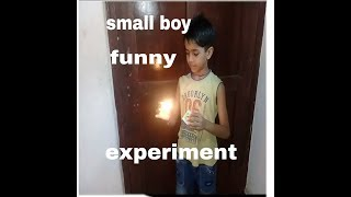Download Funny experiment of science. ft sciencemania//by bimal //must watch Video