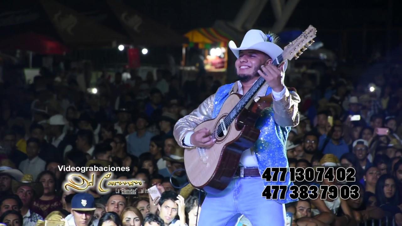LA KUMBRE CON K EN EL MACRO 2019 León Gto.