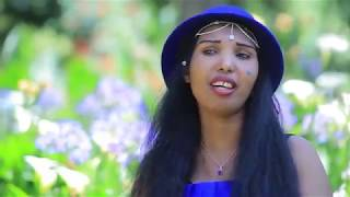 Nageesso Abba nagaya oromo music 2018 - PakVim net HD Vdieos Portal