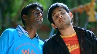 Ullasamga Utsahamga Telugu Movie Part 02/14    Yasho Sagar, Sneha Ullal    Shalimarcinema