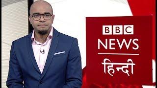 Hitler के यातना शिविर की कहानी BBC Duniya with Vidit (BBC Hindi)