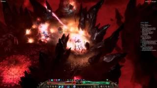 Grim Dawn | Occultist All Active Skills - PakVim net HD