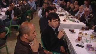 Basqal 2013 | Mirələm | Hacı Həbibin xatirəsinə həsr olunmuş məclis