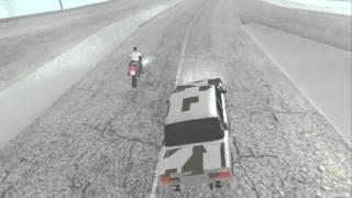 GTA SA ZZ 444 BY AVTOSH_XULIQAN BU MAWINI AZEGTA.COM SAYTINDAN YUKLEMEK OLAR