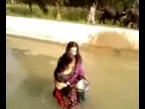 Xxx Mp4 Swat Mingora Ghazala Javid 3gp Sex