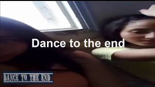 رقص منازل بنات