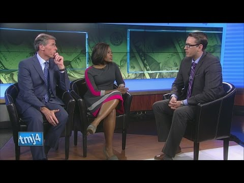 Ask the Expert: Student aid application changes