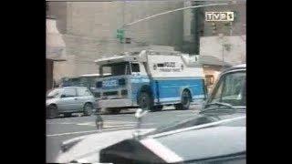 Download True Blue 1990 NBC TV SERIES Tunnel Vision Video