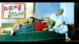 Odia Movie | Rumku Jhumana | Jare Dina Ja | Hari | Runu | Latest Odia Songs