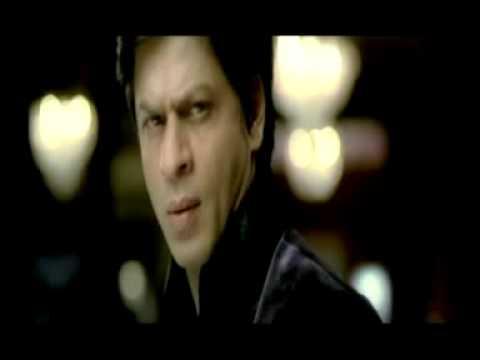 Xxx Mp4 39 39 Main Hoon Don 39 39 39 Don 39 Title Song Track From The Hindi Movie 39 Don 39 2006 Sung By Shaan 3gp Sex