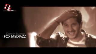 Dulquer Salman / Shradha kapoor new bollywood Song