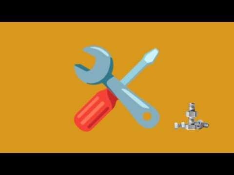 Are you Fixing a Girl's Life? Solving her Problems?