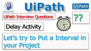 Element Exists activity UiPath tutorials for beginners - PakVim net