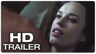THE NEIGHBOR Official Trailer (NEW 2018) William Fichtner, Jessica McNamee Thriller Movie HD