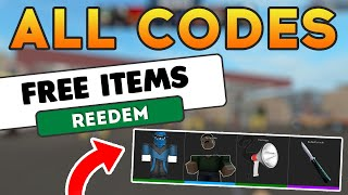 promo codes for roblox arsenal
