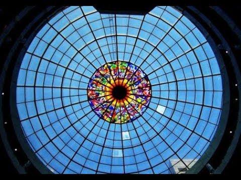 Bashundhara City Shopping Mall || Time Lapse || Interior View || Busyness City || Mirza Razwan