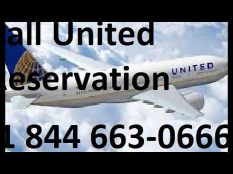 united airlines change flight fee 1844 663-O666