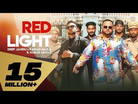 Xxx Mp4 Red Light Full Video Deep Jandu Feat Karan Aujla I Gurlez Akhtar Latest Punjabi Song 2019 3gp Sex