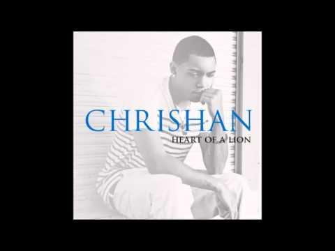 CHRISHAN BAIXAR CD