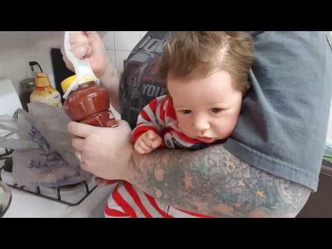 LIFE WITH MY FAKE BABY! NIGHT ROUTINE FOR REBORN BABY DOLL! REAL LIFE LIKE DOLL!