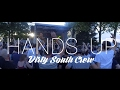 Download Dirty South Crew - Hands Up MP3,3GP,MP4