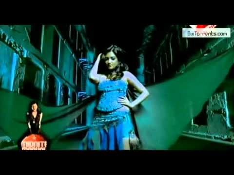 Jhumka gira re song movie name - Call of duty ghost map pack
