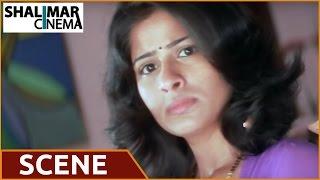 Mental Krishna Movie || Posani Murali Krishna Sentimental Scene With Satya