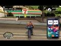 GTA San Andreas (PC) Remastered; HD Textures & Graphics Mod 2016 Edition