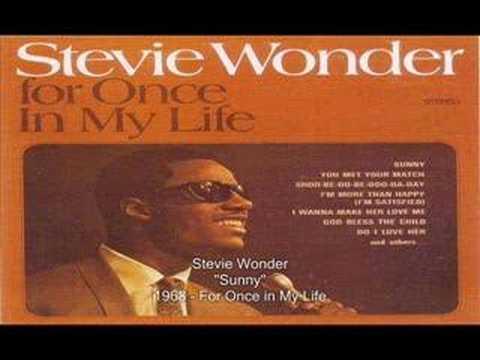 Xxx Mp4 Stevie Wonder Sunny 3gp Sex
