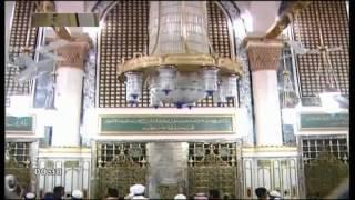 JUZ 29, تَبَارَكَ الَّذِي , Tabarakallazi - Quran