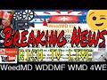 WeedMD (TSXV:WMD) (OTC:WDDMF) (FSE:4WE) - RICH TV LIVE