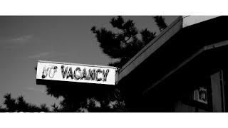 OneRepublic - No Vacancy (Lyric Video) ft. Tiziano Ferro