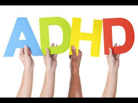 Beat ADHD : How to help your child overcome ADHD without medications in 2016