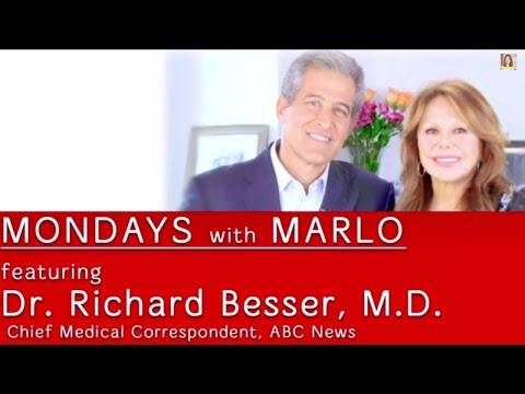 Get Over Those Lingering Cold Symptoms | Dr. Richard Besser