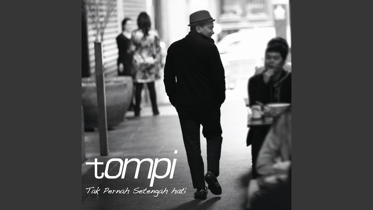 Download Tompi - Aku Sungguh-Sungguh MP3 Gratis