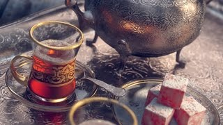 V-Ray for 3ds Max –Quick Tutorial: [GPU] High Resolution Rendering and Render Elements