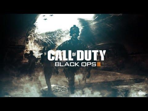 gameplay black ops 2 episode 3