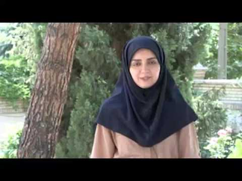 video for persian language learning 1
