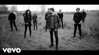 Mehmet Erdem - Hara (Official Music Video)