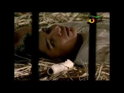 UNGU - Hampa Hatiku (OFFICIAL VIDEO) | UNGUofficial