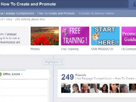 How to Poll and Question Feature your Facebook Page