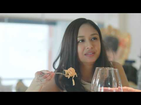 Eat, Drink, and Be Married: Dating Single vs. Married - Episode 03