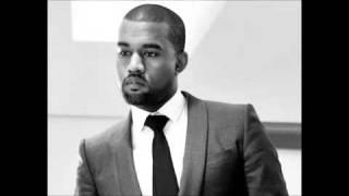 Kanye West Feat  Pusha T Big Sean CyHi Da Prynce Common -- G O O D  Music Cypher