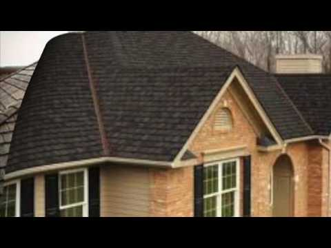 Are you a Roofing company in Bethany Ok? Call 608-220-1135 to get your video here